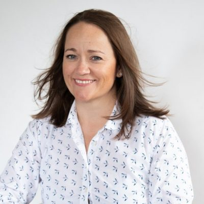 Kirsty McWilliam- Executive Coaching Consultancy