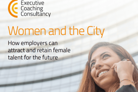 Women in the City- ECC Research