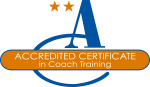 Accredited Certificate in Coach Training