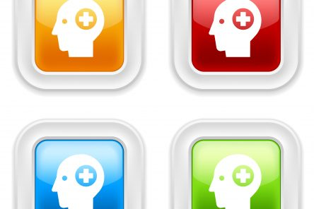 Best apps and tools to protect your mental health