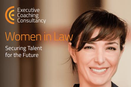 Women in Law Research