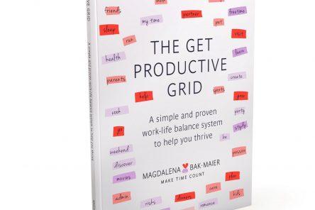 get productive grid