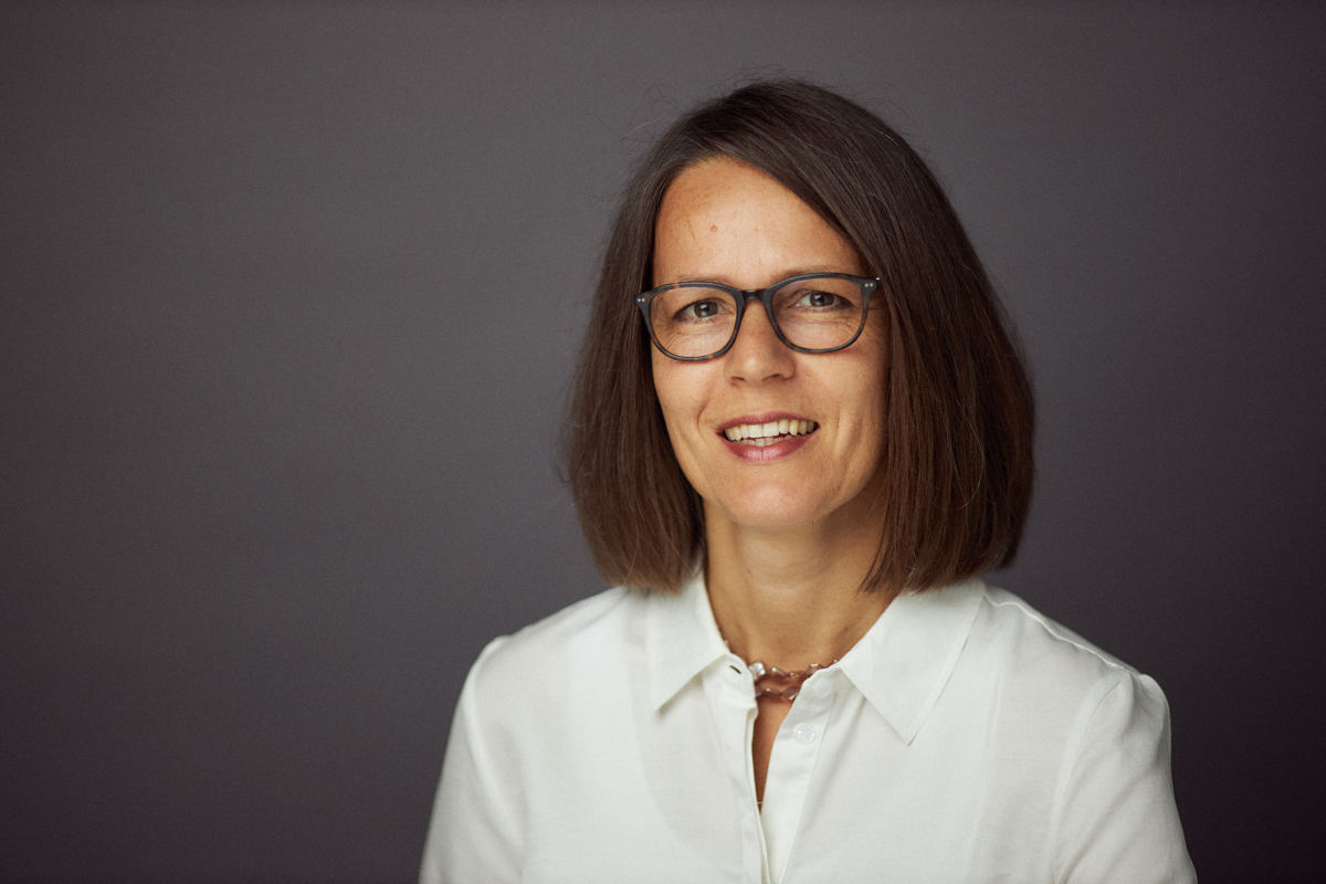Claudia Filsinger