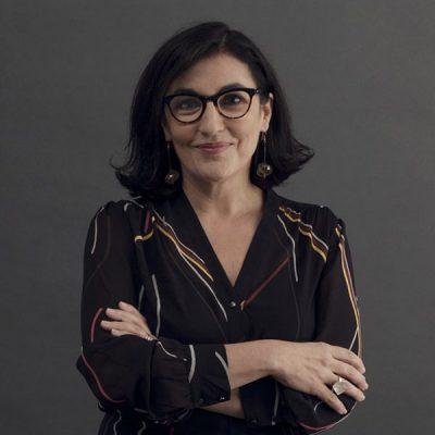 Johanna Executive Coaching Consultancy
