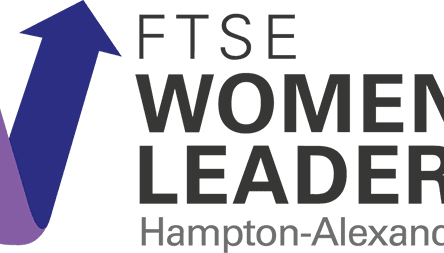 FTSE Women Boards- Hampton Alexander Review