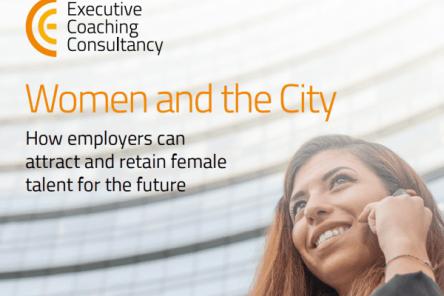 Women in the City- ECC Research