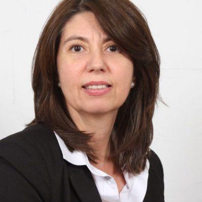 Delia Palfreman- Executive Coach at the Executive Coaching Consultancy