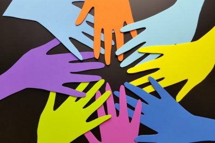 Inclusive Leadership- Why and How