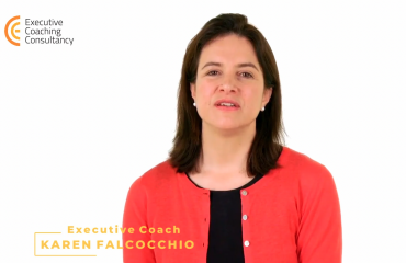 Video: Practising your Confidence
